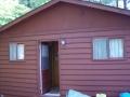 Cottage013