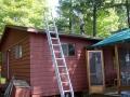 Cottage015