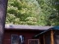 Cottage021