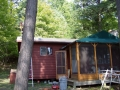 Cottage022