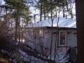 Cottage033
