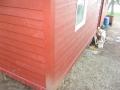 Cottage070