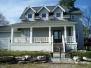 Glen Tay House