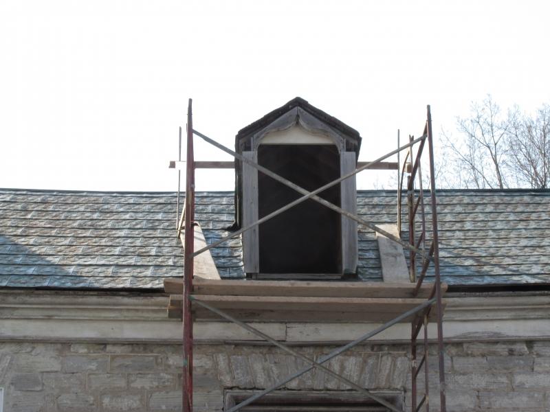 LanarkHouse035