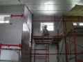 POHWinter005