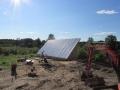 SolarHouse011