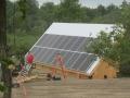 SolarHouse035